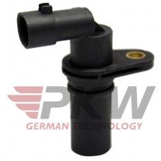 Sensor Rpm Cigueñal Fiat Idea Punto Jtd Multijet Chevrolet Meriva 1.7 Tdi - 73502752 Fae79173 Rt2752