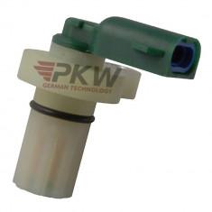 Sensor Rpm Cigueñal Ford Mondeo I Ii Iii 1.8 2.0 2.5 V6 - 4383679 Fae79087 F3rp7h062aa 4047431 4040494 Xs7p7m101aa Xs7z7m101