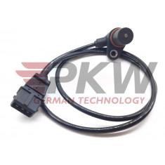 Sensor Rpm Cigueñal Chevrolet Astra 2.0 Td 2000-2004 - 90464741 0281002138 90540188 Rt40188 Fae79074