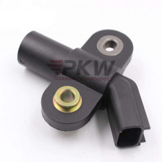 Sensor Rpm Cigueñal Ford Pick Up F150 Econoline 6 Cilindros