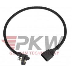 Sensor Rpm Cigueñal Vw Golf Iv 1.6 Seat Ibiza 1.4