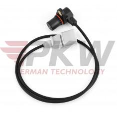 Sensor Rpm Cigueñal Audi Q7 3.6 V6 Fsi Porsche Cayenne 3.2 3.6 V6 Vw Touareg 3.2 3.6 V6 Fsi