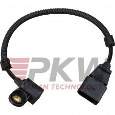Sensor Rpm Cigueñal Audi A3 A4 A5 A6 Q3 Q5 2.0 Tdi Vw Amarok 2.0 Tdi 2010