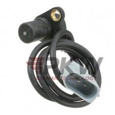 Sensor Rpm Cigueñal Vw Audi A4 A6 2.7 3.0 Tdi