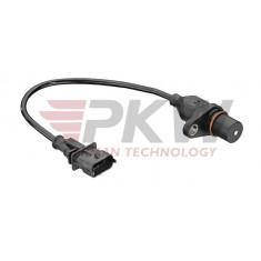 Sensor Rpm Cigueñal Ford Iveco Agrale Vw