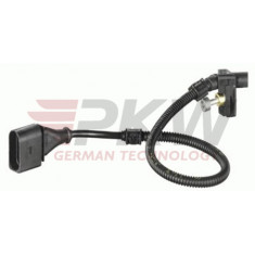 Sensor Rpm Cigueñal Vw Polo 1.4 16v Seat Cordoba Ii Ibiza Iii 1.4 16v
