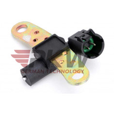 Sensor Rpm Cigueñal Renault Clio Ii 1.2 16v Megane Ii 1.6 8v Twingo 1.2 Laguna - 8200436025 0986280411 7700101969 820643171
