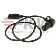 Sensor Rpm Cigueñal Alfa Romeo 145 146 147 155 156 166 Fiat Marea Bravo 2.0 20v Hgt