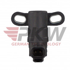 Sensor Rpm Cigueñal Ford Focus 2 Mondeo S-max 2.0 Ranger 2.3 16v