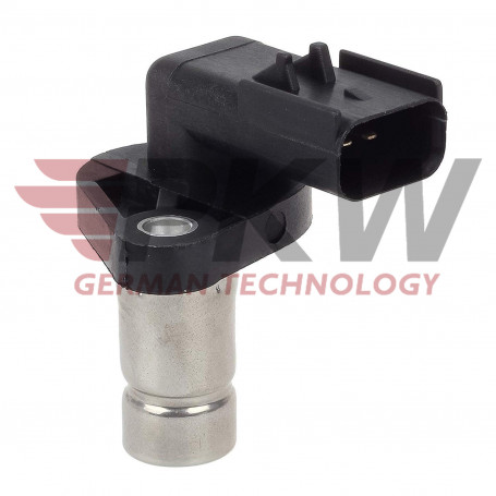 Sensor Rpm Cigueñal Chrysler Neon 2.0 1995-1999 - 5269703 2351047 He2351047 Rt9703