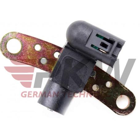 Sensor Rpm Cigueñal Renault Megane 1.9 Dti Clio Kangoo 1.5 Dci - 7700100566 Fae79031 7700109055 Rt6566 8200688406 8200439315
