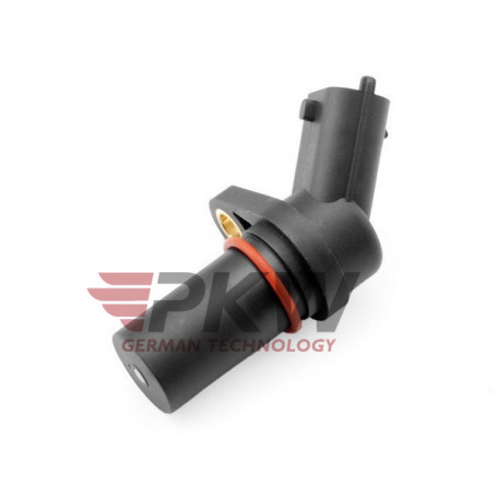 Sensor Rpm Cigueñal Chevrolet Vectra Zafira 2.0 Dti 16v - Varios 0281002315 504096645 09118368 90532619 5010412449