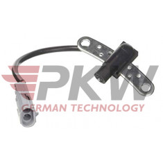 Sensor Rpm Cigueñal Renault Megane Scenic 1.6  8v Twingo 1.2 Renault 19 Renault 21 - Cable Corto