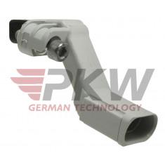 Sensor Rpm Cigueñal Vw Vento Passat Sharan Audi A3 A4 A6 Seat 2.0 TDI