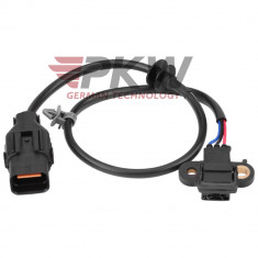 Sensor Rpm Cigueñal Kia Sorento 3.5 V6