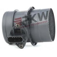 Caudalimetro Vw Vento New Beetle 2.5 Porsche Cayenne 4.5 - 95560612300 / 07c906461 / 0280218071