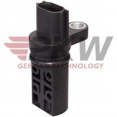 Sensor Rpm Cigueñal Nissan Pathfinder 4.0 V6