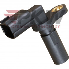 Sensor Rpm Cigueñal Nissan Pathfinder 3.3 V6