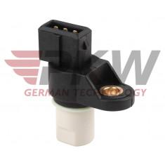 Sensor Rpm Cigueñal Hyundai Elantra 1.6 Tucson I30 Kia Sportage 2.0 16v
