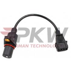Sensor Rpm Cigueñal Hyundai Elantra 1.5