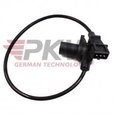 Sensor Rpm Cigueñal Peugeot 205 405 1.9