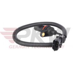 Sensor Rpm Cigueñal Hyundai Tucson Kia Sportage 2.0 Crdi