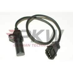 Sensor Rpm Cigueñal Fiat Ducato 2.8 Jtd Citroen Jumper 2.8 Hdi