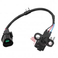 Sensor Rpm Cigueñal Mitsubishi L200 Nativa 2.5 Td J5t25871