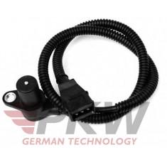 Sensor Rpm Cigueñal Peugeot Boxer Honda City Fiat Daily 50 C13 Ducato 2.8 8v - 1920cp / M1826 / 0281002332 / 500343018 / Ss1