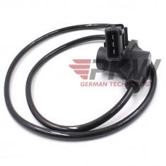 Sensor Rpm Cigueñal Fiat Tipo 1.4 1.6 8v 0261210115 / 7799033 / 7756925 / M1815 / 064847090866 / Fae79058