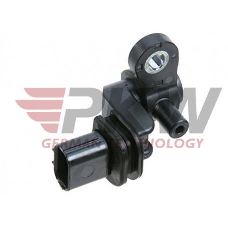Sensor Rpm Cigueñal Honda Civic 1.6 1.7 2001-2006 37500plc015