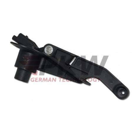 Sensor Rpm Cigueñal Peugeot 106 206 Partner 1.4 Citroen Berlingo 1.4 19205t / 9625423880 / Fae79101 / 0986280409 / 144317