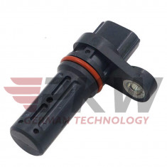 Sensor Rpm Cigueñal Honda Civic 1.8 Accord 2.4 16v