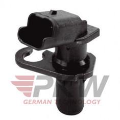 Sensor Fase Levas Peugeot 307 Partner 1.6 16v Citroen Berlingo 1.6 16v - 9633475780 / 0986280417 / 144329 / Fae79135 / 19207p