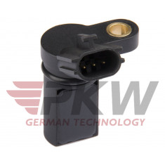 Sensor Fase Levas Nissan Frontier Xtrail Murano 350z 2.4 2.5 3.5 23731al61a
