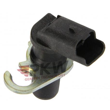 Sensor Fase Levas Peugeot 206 307 406 2.0 Hdi Citroen Xsara C5 20 Hdi C3 1.4 1.6 16v Fiat Ducato Suzuki Vitara - 19207n / 098