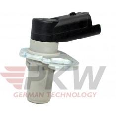 Sensor Fase Levas Peugeot 307 2.0 Hdi 110hp Citroen Xsara 2.0