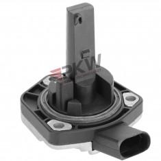 Sensor Nivel De Aceite Vw Golf Iv Bora New Beetle Passat Audi A3 A4 A6 1j0907660a 1j0907660b 6pr008079041