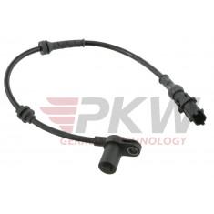 Sensor De Abs Delantero Chevrolet Corsa 2 Meriva Astra 1.8 9115064