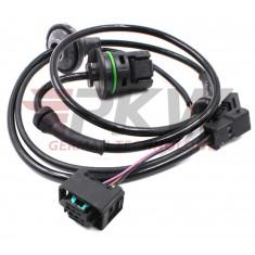 Sensor De Abs Trasero Vw Passat 1.6 1.9 Tdi 2.8 V6 1996-2000 8e0927807