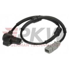 Sensor De Abs Delantero Corto Peugeot 306 Partner 665mm 0265006201 454531
