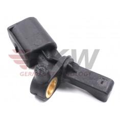 Sensor De Abs Trasero Derecho Vw Fox Suran 1.6 Up 1.0 6q0927808b