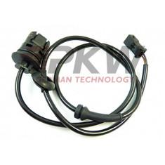 Sensor De Abs Trasero Audi A6 1997-2005 4b0927807