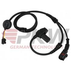 Sensor De Abs Delantero Audi A4 S4