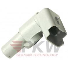 Sensor Fase Levas Peugeot 206 307 1.6 2.0 Hdi Citroen C3 Xsara 1.4 Hdi - 0986280413 / 19207v / 1920fy / 1920qn / 9628559880