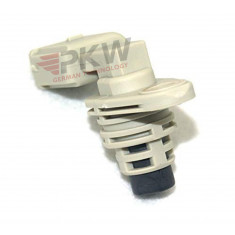 Sensor Fase Vw Golf Iv Fox Suran Gol Saveiro 1.6