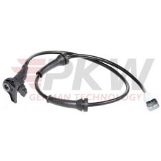Sensor De Abs Delantero Peugeot 307 Citroen C4 Ds4 9644966780 454588 4545f5 4545k3