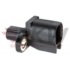 Sensor De Abs Trasero Ford Focus 2 3 Mondeo Kuga S-max