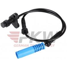 Sensor De Abs Delantero Bmw Serie 5 1996-2003 34526756375