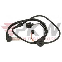 Sensor De Abs Trasero Izquierdo Audi A6 4b0927803f